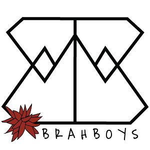 Profile picture for Brahboys