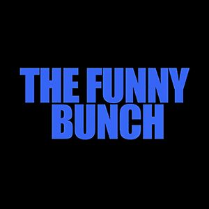 Profile picture for The Funny Bunch
