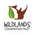 Wildlands Conservation Trust