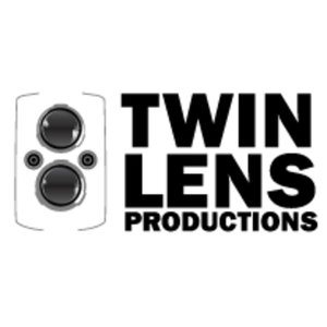 Profile picture for Twin Lens Productions