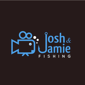Profile picture for JoshandJamieFishing