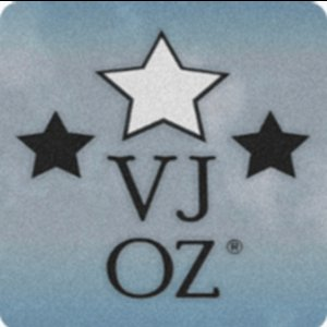Profile picture for VJ Oz