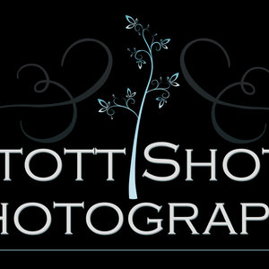 Profile picture for Stott Shots Photography