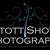 Stott Shots Photography