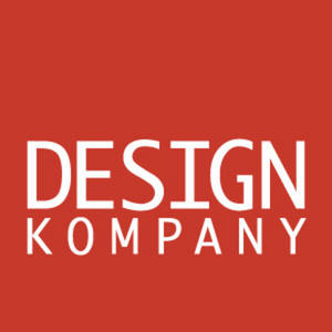 Profile picture for Design Kompany