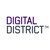 Digital District&trade; VFX Post-Pro