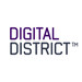 Digital District™ VFX Post-Pro