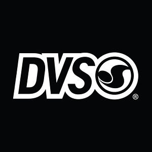 Profile picture for DVSSHOES