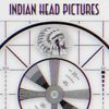Indian Head Pictures
