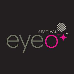 Profile picture for Eyeo Festival