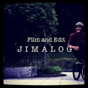 Profile picture for JIMALOG1985