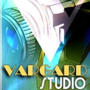 Profile picture for Rik Vargard