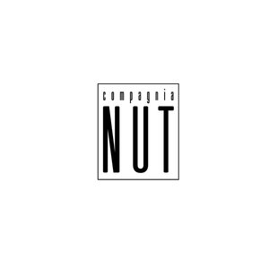 Profile picture for compagnia NUT