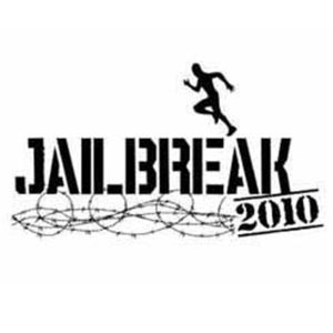Profile picture for The Jailbreak