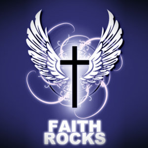 Profile picture for Faith Rocks TV