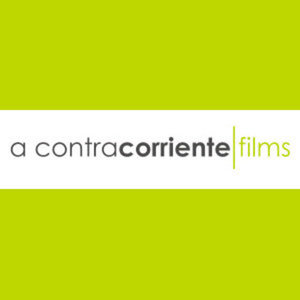 Profile picture for A Contracorriente Films