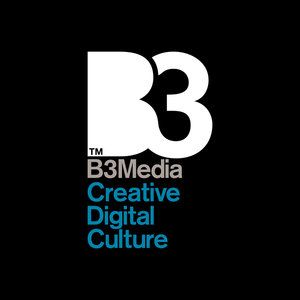 Profile picture for B3 Media
