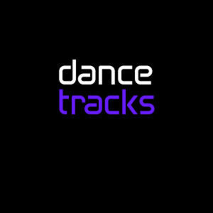 Profile picture for Dancetracks