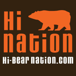 Profile picture for Hi-BearNation