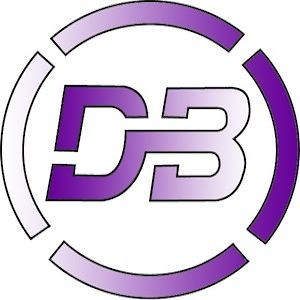 Profile picture for DJ B Studios