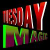 tuesday magic