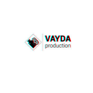 Profile picture for vayda production