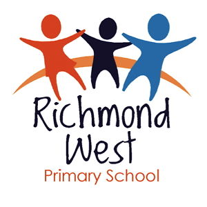 Profile picture for Richmond West Primary School
