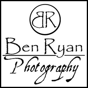 Profile picture for Ben Ryan