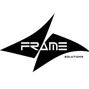 Profile picture for Frame Solutions