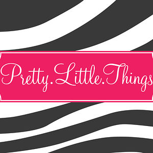 Profile picture for Pretty.Little.Things Photography