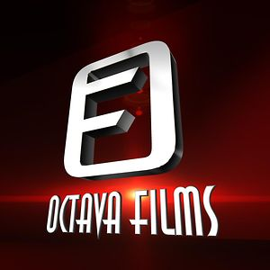 Profile picture for OCTAVA FILMS HD