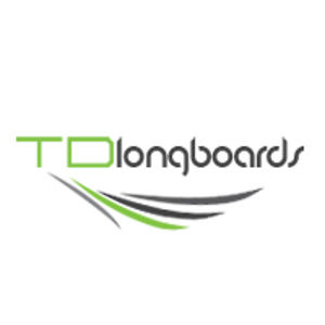 Profile picture for TD Longboards