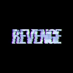 Profile picture for revenge
