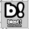 Blast Distribution