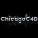 Chicago C4D