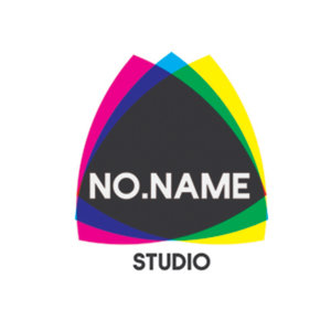 Profile picture for no.name_studio