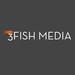 3Fish Media