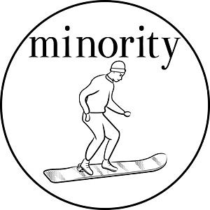 Profile picture for Minority