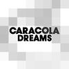Caracola Dreams