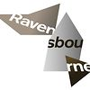 Ravensbourne (Official account)