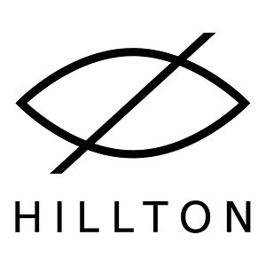 Profile picture for HILLTON