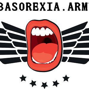 Profile picture for basorexiaarmy