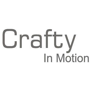 Profile picture for Crafty In Motion