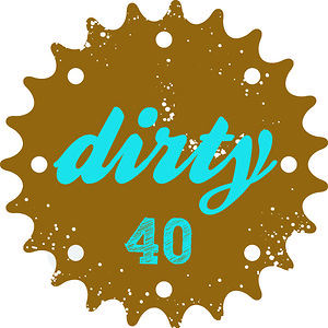 Profile picture for Dirty 40 Race