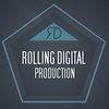 ROLLING DIGITAL PRODUCTION