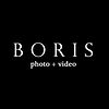 BORIS photo + video