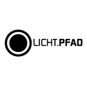 Profile picture for Licht.Pfad Studio