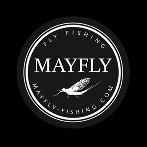 Profile picture for MAYFLY