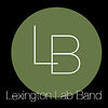 Lexington Lab Band