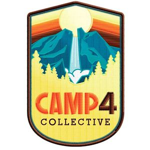 Profile picture for Camp 4 Collective